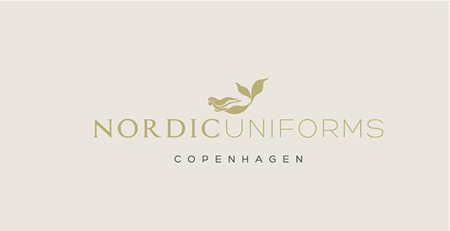 Nordic-Web