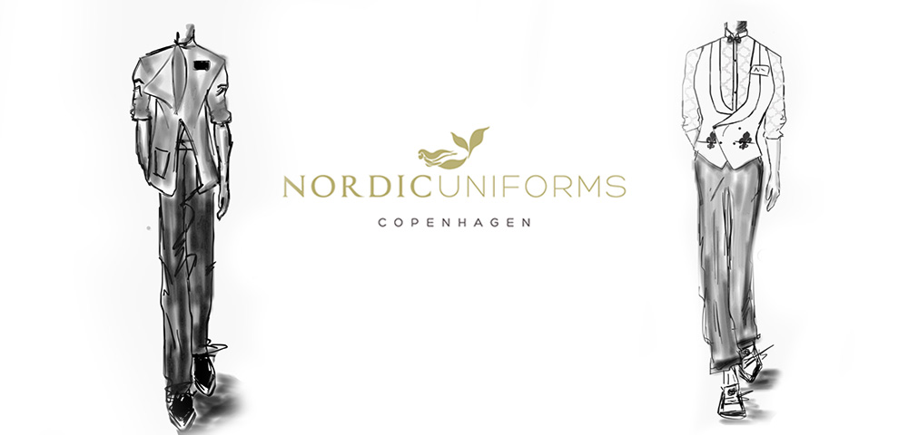 man-uniforms-nordic-hotel-luxury