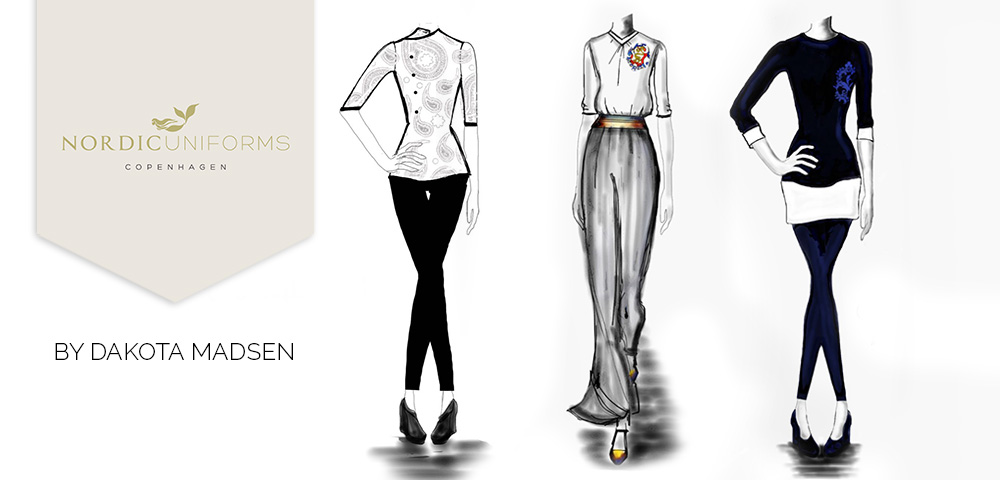 provi-woman-uniforms-luxury-sketch-nordic