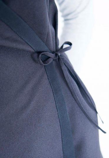 geneve-uniform-1