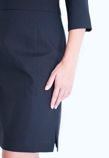 ontario-uniform-3